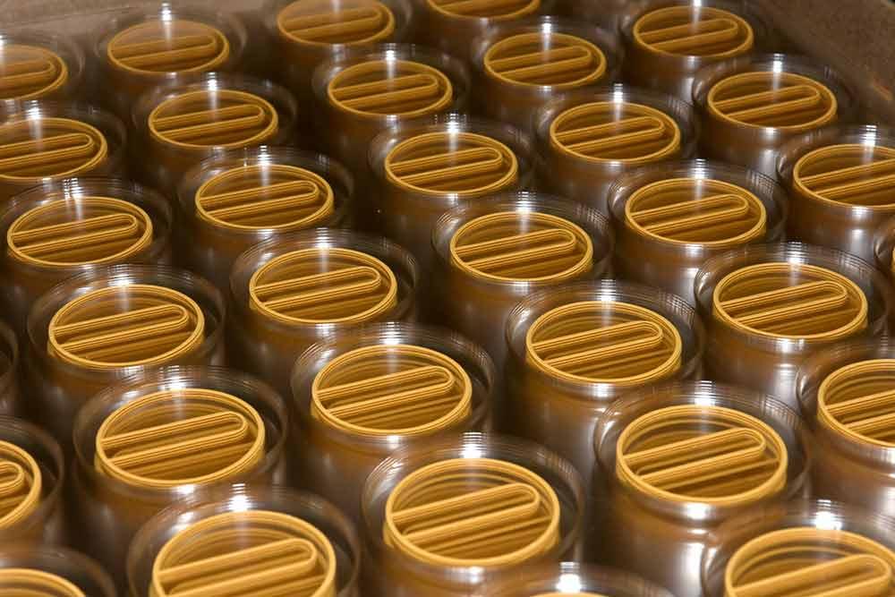 Moules personnalisés-Chocolat Piémont