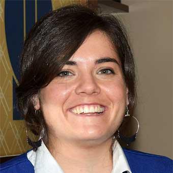 Irene Ugetti