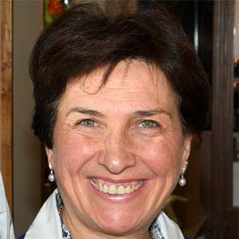 Marina Bompard Ugetti