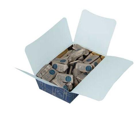acquista online i prodotti della pasticceria Ugetti