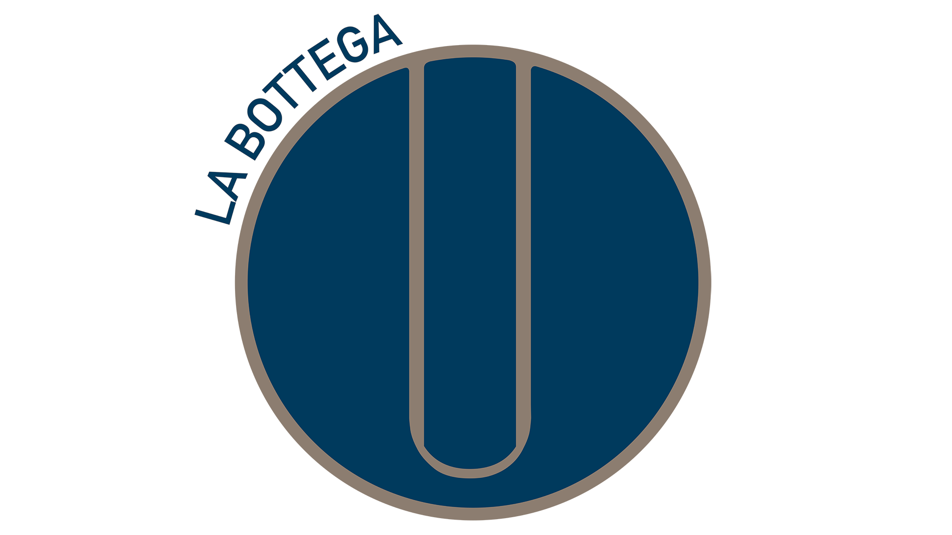 """Presentazione del laboratorio artigianale """"La Bottega"""""""